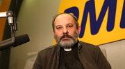 Isakowicz-Zaleski: Rozpad Ukrainy jest możliwy. Nie ma znaczenia, kto będzie prezydentem