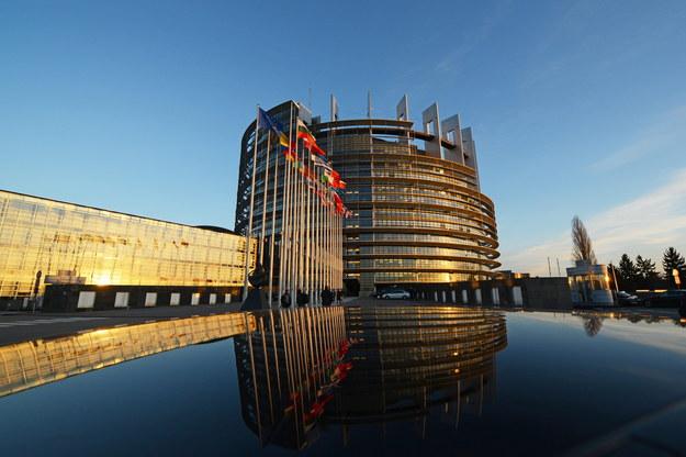 Islandia już nie chce do Unii Europejskiej. Wycofa aplikację