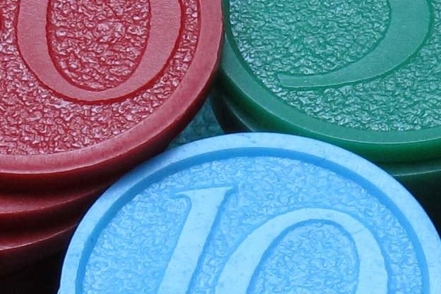 ISO 200 /INTERIA.PL - Adam Nietresta