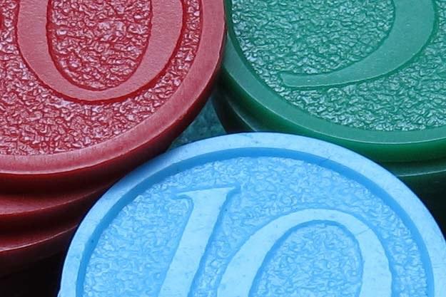 ISO 80 /INTERIA.PL - Adam Nietresta