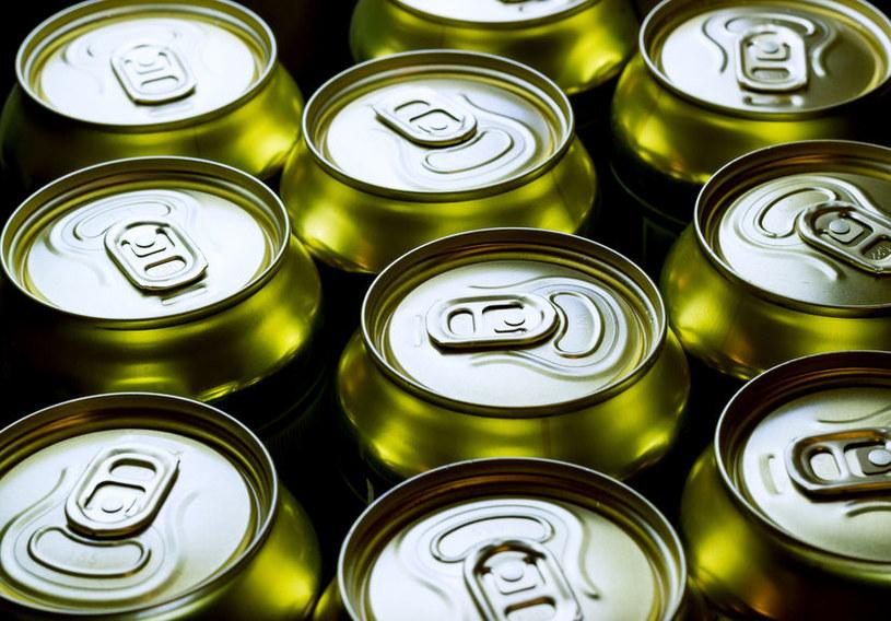 Istnieją liczne dowody na to, że skażenie organizmu związkami aluminium powoduje groźne choroby /123RF/PICSEL