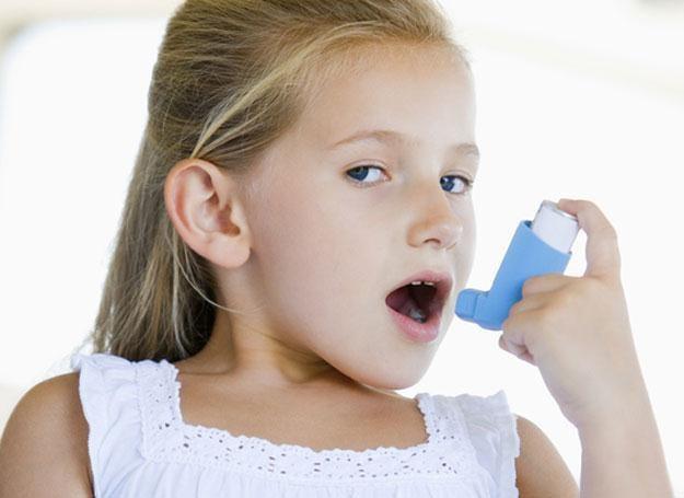 Istnieje wiele czynników, które mają negatywny wpływ na zdrowie twojego dziecka /© Panthermedia