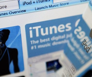 iTunes wykorzystany do kradzieży danych bankowych