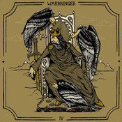 Warbringer: -IV: Empires Collapse
