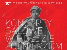 IV Festiwal Wolnej i Niezawisłej