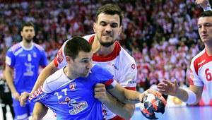 Ivan Cupić odchodzi z Vive Tauronu Kielce