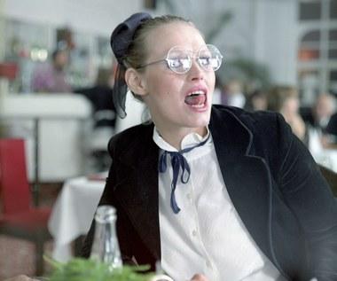 Iwona Bielska: Najpiękniejsze role już zagrałam
