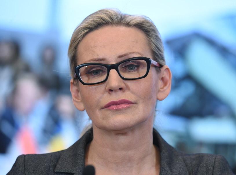 Iwona Sulik - dotychczasowa rzecznik rządu Ewy Kopacz /Radek Pietruszka /PAP