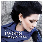 Iwona Węgrowska: -Iwona Węgrowska