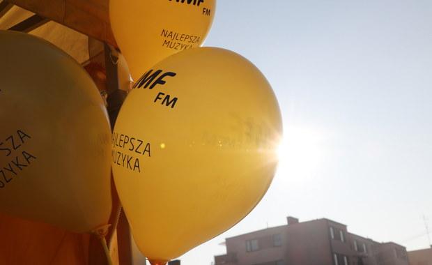 Iwonicz-Zdrój będzie Twoim Miastem w Faktach RMF FM!