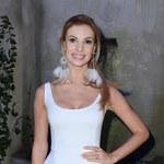 Izabela Janachowska: Pomagamy z mężem po cichu
