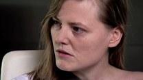 Izabela Marcinkiewicz szczerze o wypadku i rozwodzie