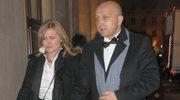 Izabela Olchowicz-Marcinkiewicz udzieliła wywiadu. Opowiedziała w nim o swojej książce