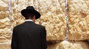 Izrael inaczej - co warto tam zobaczyć?