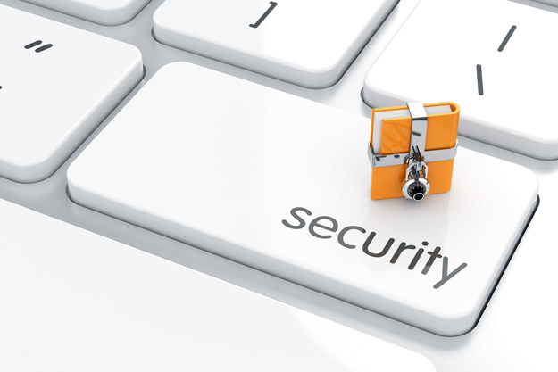Izraelscy specjaliści cyberbezpieczeństwa odparli atak hackerski /123RF/PICSEL