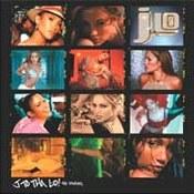 Jennifer Lopez: -J To Tha L-O: The Remixes