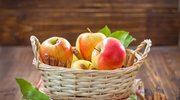 Jabłka na wypieki