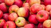Jabłka rozświetlają cerę
