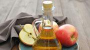 Jabłkowe kuracje dla skóry i włosów