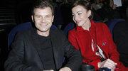 Jacek Braciak i Maja Hirsch: To była miłość na przekór wszystkim!