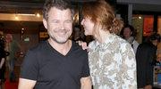 Jacek Braciak ma nową kobietę?! To aktorka Marta Ścisłowicz?