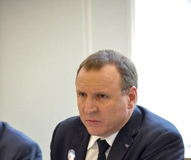 Jacek Kurski: Nie ma cenzury w TVP, jest obrona uczuć religijnych