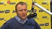 Jacek Kurski: Powrót Bielana do PiS byłby demoralizujący, będę odradzał