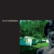 Jacek Lachowicz: -Jacek Lachowicz
