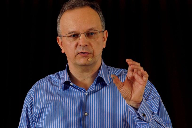 Jacek walkiewicz rodzina