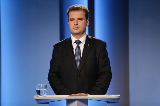 Jacek Wilk /Marcin Borkowski /East News