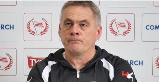 Jacek Zieliński /