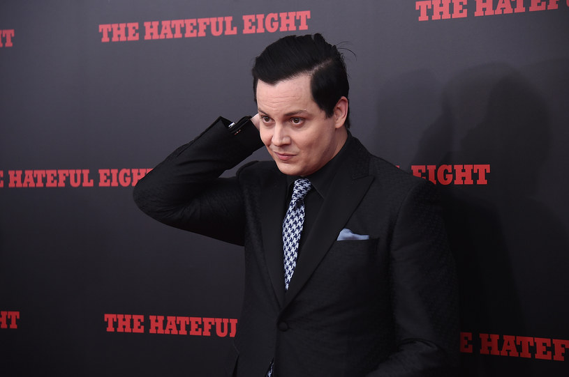 Jack White /Nicholas Hunt /Getty Images