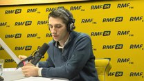 Jackowski: Wypowiedź ministra Kownackiego o widelcach była niefortunna