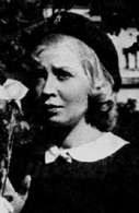 Jadwiga Andrzejewska /Encyklopedia Internautica