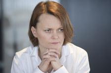 Jadwiga Emilewicz: Mam wizję Krakowa