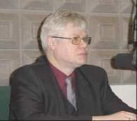 Jaerzy Hausner przejmie obowiązki ministra zdrowia /arch. RMF