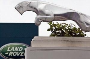 Jaguar i Land Rover sprzedane!
