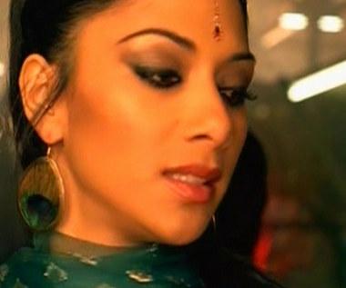 Jai Ho (You Are My Destiny)