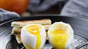 Jajka - czy można je jeść bezkarnie?