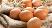 Jajka: Jak je przechowywać?