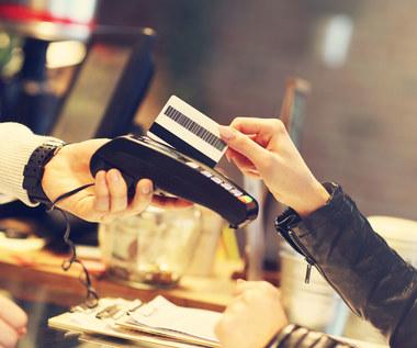 Jak będą realizowane płatności na nowych zasadach