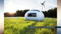 Jak będzie wyglądała architektura w najbliższej przyszłości?