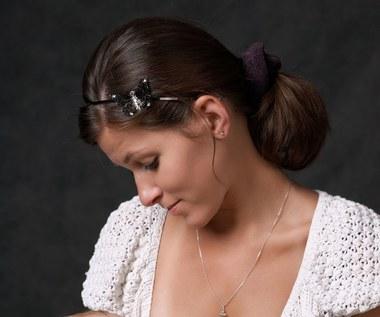 Jak bezpiecznie odstawić dziecko od piersi?