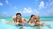 Jak bezpiecznie spędzić wakacje nad wodą