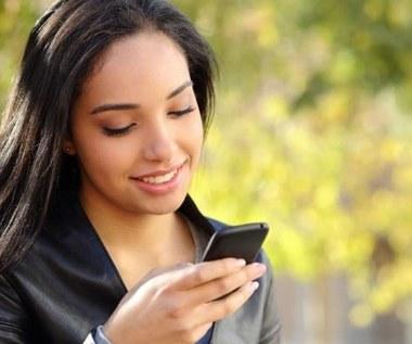 Jak bezpiecznie sprzedać urządzenie mobilne