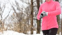 Jak biegacze radzą sobie ze smogiem?