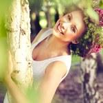 Jak błyskawicznie poczuć się piękną latem