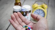 Jak brać leki, żeby były skuteczne?