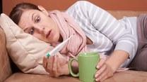 Jak bronić się przed grypą?