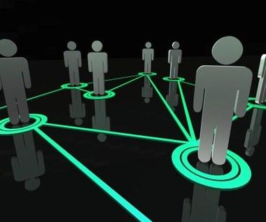 Jak być bezpiecznym w serwisach społecznościowych